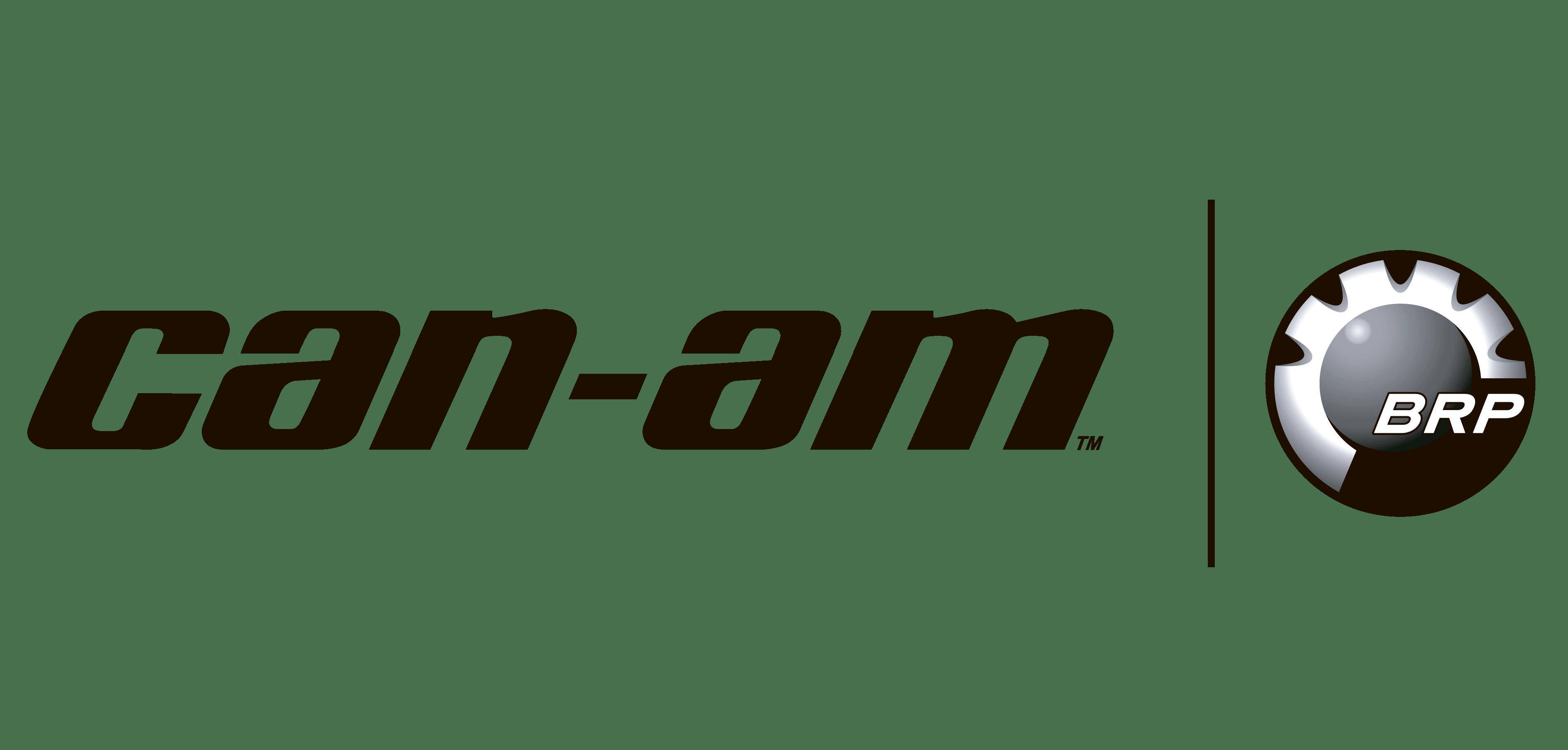 Can-Am AtvMotoShop